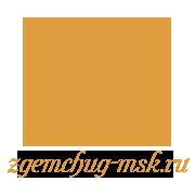 Купить оптом бижутерию Жемчужина в Москве по выгодный ценам